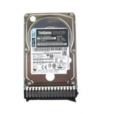 DISCO DURO Lenovo  300GB  2.5