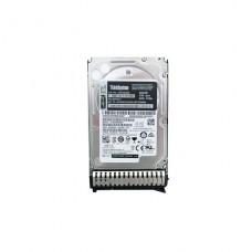 DISCO DURO Lenovo 600GB 2.5