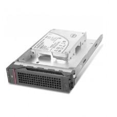 DISCO DURO SOLIDO Lenovo ThinkSystem  800GB  2.5