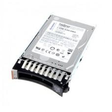 DISCO DURO Lenovo ThinkSystem 1TB 3.5
