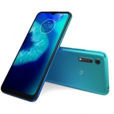 Smartphone Motorola E6ta S  Android  Gravity Gradient P/N PAJD0040CL