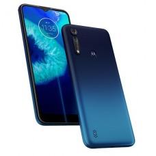 Smartphone Motorola G8 Power Lite  Android  Horizon gradient P/N PAJB0014CL