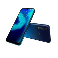 Smartphone Motorola G8 Power Lite Android  Mermaid Gradient P/N PAJB0023CL