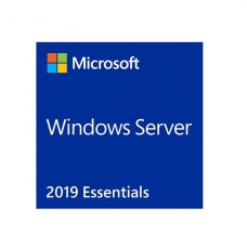 WINDOWS Server 2019 Essentials OEM ROK bloqueado por BIOS (Dell) P/N 634-BSFZ