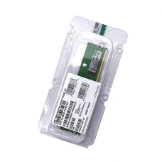 MEMORIA DDR4 HPE 16GB  2Rx8 PC4-2933Y-R Smart Kit   P/N P00922-B21