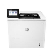 IMPRESORA HP LASER COLOR  MFP E67650dh  Workgroup printer  hasta 50 ppm (mono) P/N 3GY31A#AKV