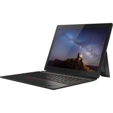 Lenovo - X1 - 16 GB - 512 GB RAM - Windows 10 Pro - Core i7