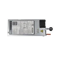 FUENTE DE PODER Dell 495W conectable en caliente / redundante (módulo de inserción)  P/N 450-AEBM