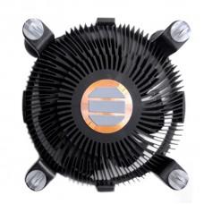 VENTILADOR PARA CPU s1151 / s1155 / s1150 INTEL ORIGINAL BASE COBRE