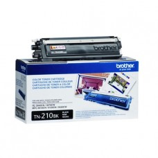 TONER BROTHER TN210BK NEGRO