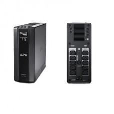 UPS APC BR1200GI BACK-UPS 1200VA 230V P/N BR1200GI