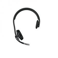AUDIFONO MICROFONO LIFECHAT LX-4000 USB P/N 7YF-0000
