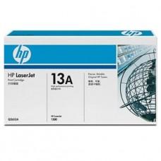 TONER HP 13A NEGRO Q2613A