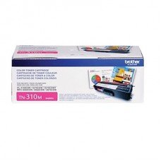 TONER BROTHER TN310M MAGENTA