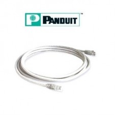 PATCH CORD UTP CATEGORIA 6 BLANCO 2.1 METROS P/N UTPSP7Y