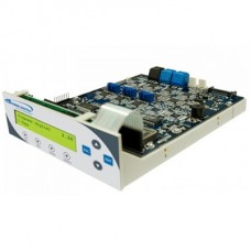 CONTROLADORA VINPOWER D7 CD / DVD / BLURAY