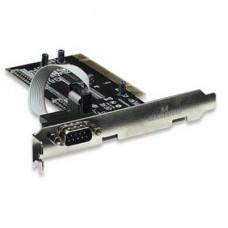 TARJETA PCI SERIAL MANHATTAN P/N 158206