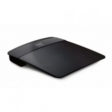 ROUTER INALAMBRICO LINKSYS E1200