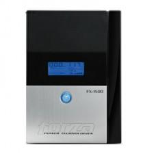 UPS FORZA 1500VA 840W P/N FX-1500LCD-C