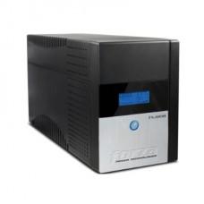 UPS FORZA 2200VA 1200W P/N FX-2200LCD-C
