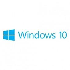 WINDOWS 10 PROFESIONAL SNGL OLP NL LEGALIZACION GET GENIUNE P/N FQC-09478