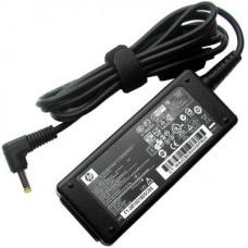 CARGADOR PARA NETBOOK HP 19V 1.58A P/N 496813-001