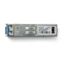 MODULO SFP GLC-LH-SMD 1000BASE-LX/LH MINI-GBIC P/N GLC-LH-SMD
