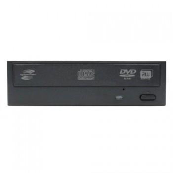 DVD WRITER HP 16X IDE OEM P/N GSA-H53L