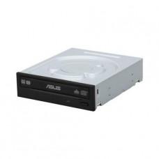 DVD WRITER ASUS 24X SATA OEM P/N DRW-24F1ST / DRW-24F1MT