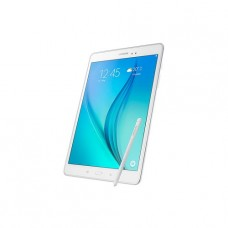 TABLET 9.7