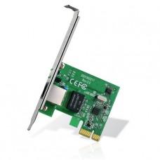 TARJETA DE RED PCIeX GIGALAN 10/100/1000 P/N TG-3468