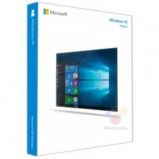 WINDOWS 10 HOME 64 BIT OEM P/N  KW9-00142