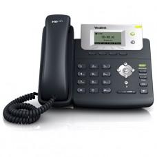 TELEFONO IP YEALINK SIP-T21P E2 (POE)