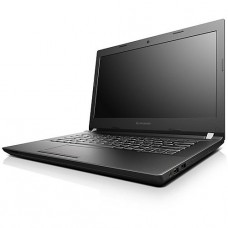 NOTEBOOK LENOVO B4130 INTEL N3050 4GB 500GB 14