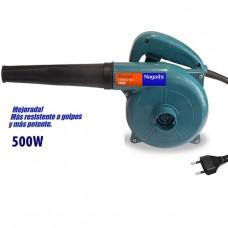 SOPLADORA PARA PC 500W 13000 RPM 220V