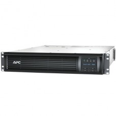 UPS APC SMART 3000VA RACKEABLE 2U CON POWERSHUTE P/N SMT3000RMI2U