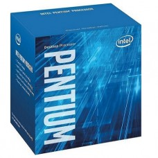 PROCESADOR PENTIUM DUAL CORE  G4500 3.5GHZ s1151 P/N BX80662G4500