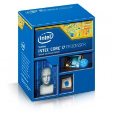 PROCESADOR INTEL CORE I7 4790 3.6GHZ HASWELL s1150