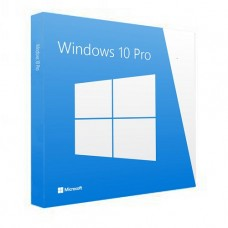 WINDOWS 10 PROFESIONAL 64 BIT OEM
