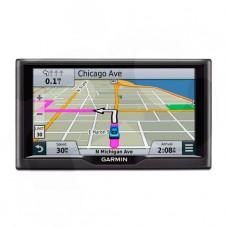 GPS GARMIN DRIVE 60 CHILE   6.1