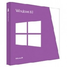 WINDOWS 8.1 SL 32 BIT  P/N 4HR-00216