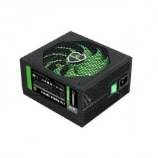 FUENTE DE PODER GAMEMAX 800W 80 PLUS P/N GM-800