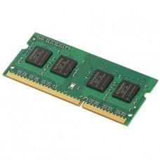 MEMORIA SODIMM DDR3  2GB 1600MHZ 1.35 MICRON OEM