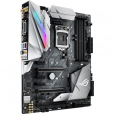 PLACA MADRE ASUS ROG STRIX Z370 E GAMING s1151v2