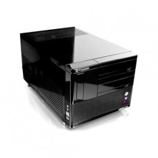 GABINETE THERMALTAKE GAMING CUBE VF6000BNS