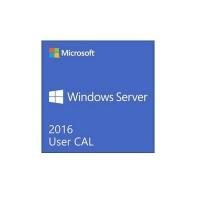 LICENCIA CAL DE WINDOWS SERVER 2016  5 USUARIOS ROK P/N R18-05255