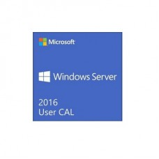 LICENCIA CAL DE WINDOWS SERVER 2016  5 USUARIOS ROK P/N R18-05255