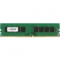 MEMORIA DDR4 4GB 2133 CL15 P/N CT4G4DFS8213