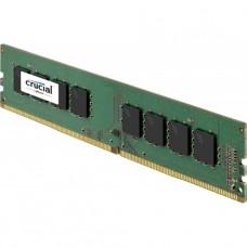MEMORIA DDR4 16GB 2133 CL15 P/N CT16G4DFD8213