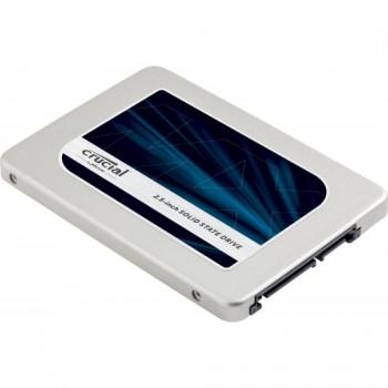 DISCO CRUCIAL DE ESTADO SOLIDO SSD MX300 275GB P/N CT275MX300SSD1